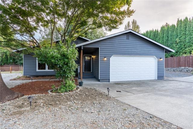 3430 Larch Wy, Lynnwood, WA 98036 (#1362349) :: Icon Real Estate Group