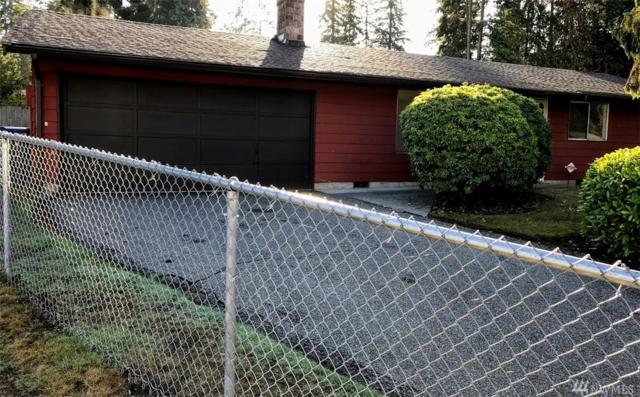 13121 50th Ave NE, Marysville, WA 98271 (#1362414) :: The Home Experience Group Powered by Keller Williams