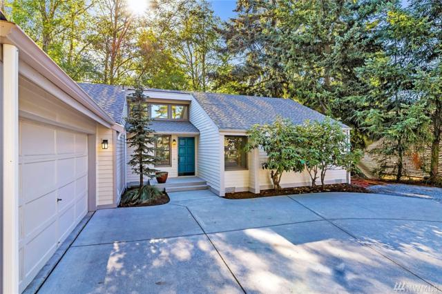 10208 50th Place W, Mukilteo, WA 98275 (#1362563) :: KW North Seattle