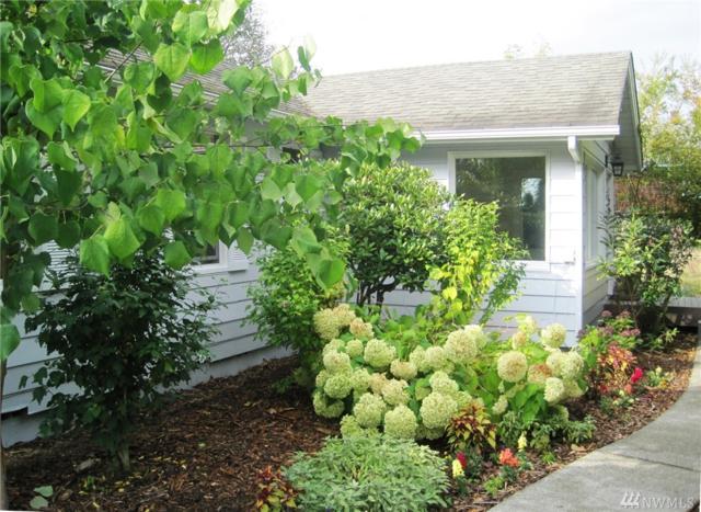 5909 Carnation Duvall Rd NE, Carnation, WA 98014 (#1362661) :: Homes on the Sound