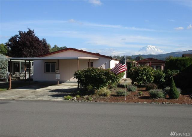 836 S Harman Wy S #49, Orting, WA 98360 (#1362817) :: KW North Seattle