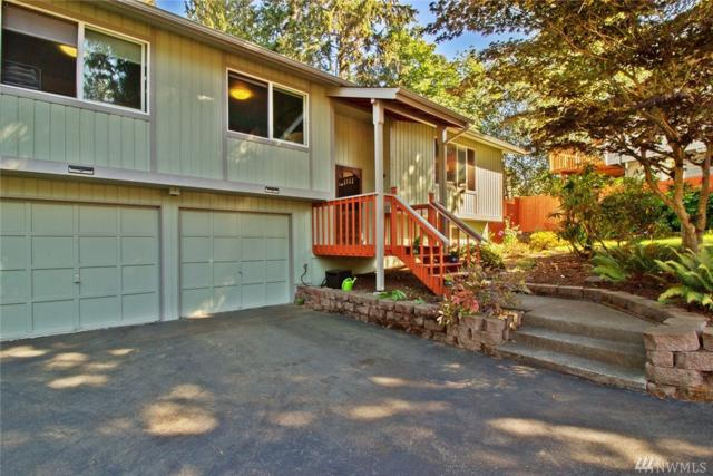 2056 Tamsen Ct NW, Poulsbo, WA 98370 (#1362864) :: NW Home Experts