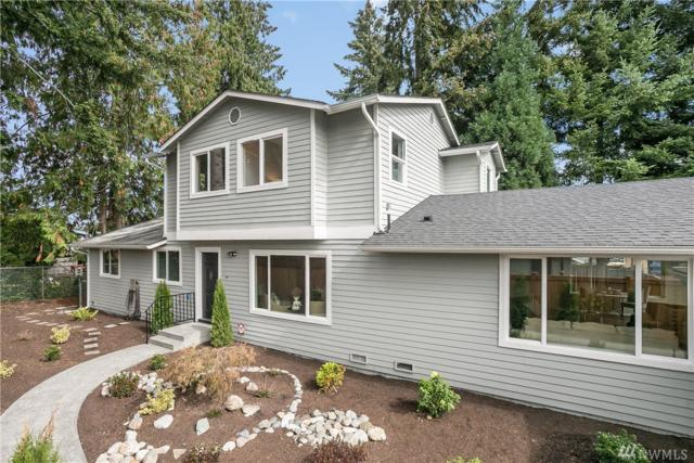 8015 214 Place SW, Edmonds, WA 98026 (#1362895) :: Kimberly Gartland Group