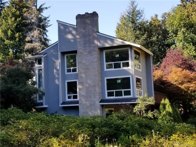 3412 Alaska Road, Brier, WA 98036 (#1362900) :: Homes on the Sound