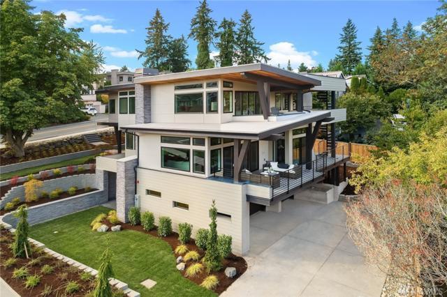 1306 3rd St, Kirkland, WA 98033 (#1362966) :: Better Homes and Gardens Real Estate McKenzie Group