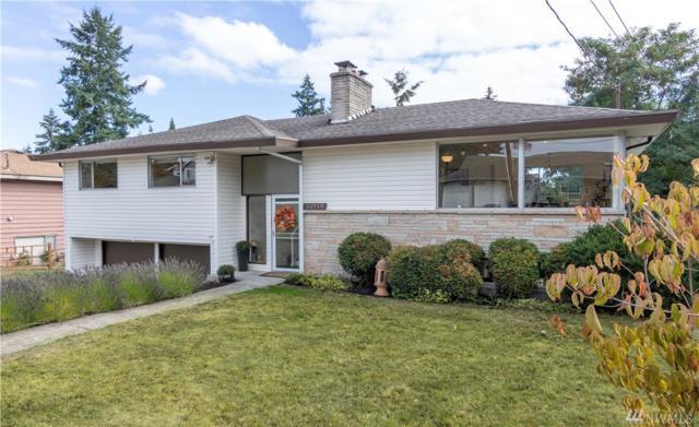 22719 82nd Ave W, Edmonds, WA 98026 (#1363009) :: Homes on the Sound