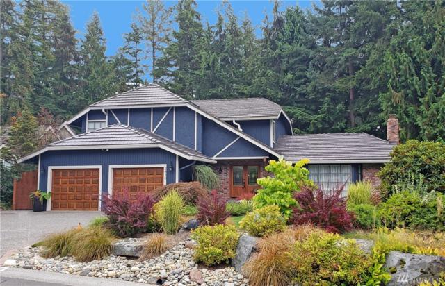 2430 149th Place SE, Mill Creek, WA 98012 (#1363041) :: Homes on the Sound