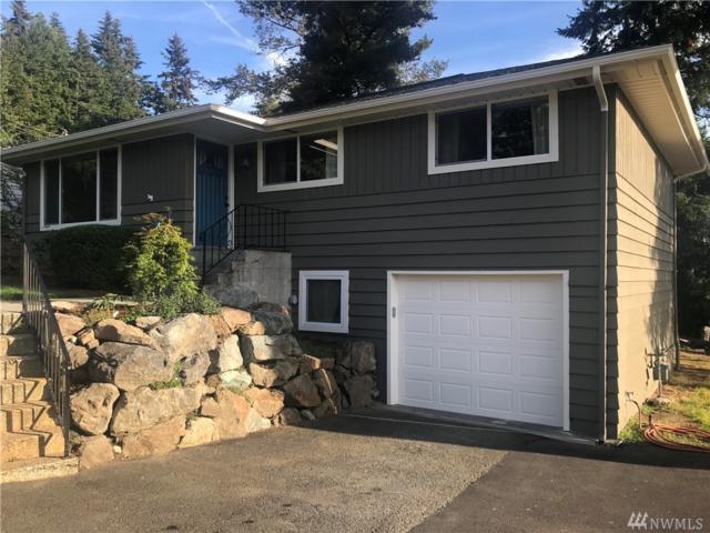 9022 224th St SW, Edmonds, WA 98026 (#1363064) :: Homes on the Sound