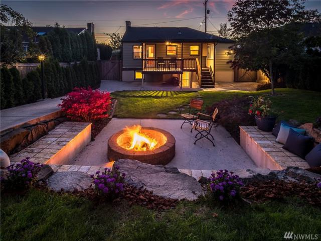 5636 48th Ave SW, Seattle, WA 98136 (#1363070) :: Better Homes and Gardens Real Estate McKenzie Group