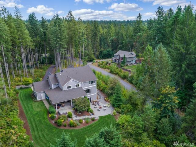 2707 122nd St NW, Gig Harbor, WA 98332 (#1363080) :: The Robert Ott Group