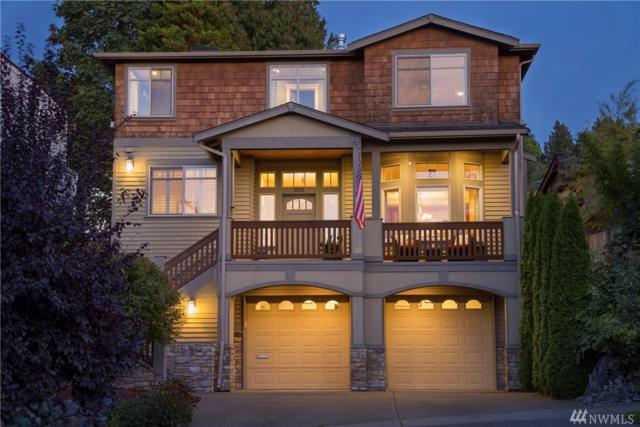 9282 44th Ave SW, Seattle, WA 98136 (#1363116) :: Icon Real Estate Group