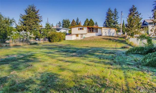 15425 SE 11th St, Bellevue, WA 98007 (#1363137) :: Better Homes and Gardens Real Estate McKenzie Group