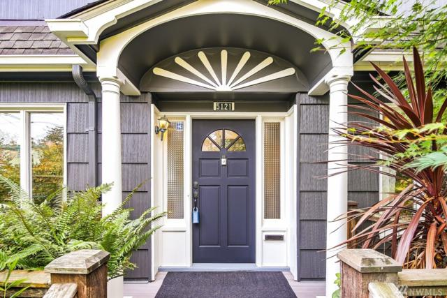 5121 S Othello St, Seattle, WA 98118 (#1363188) :: Better Homes and Gardens Real Estate McKenzie Group