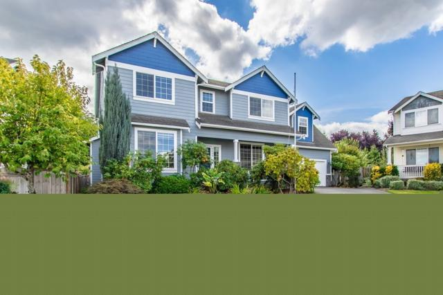 6806 83rd St Ct E, Puyallup, WA 98371 (#1363216) :: Priority One Realty Inc.