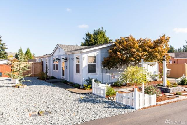 10411 197th Street E, Graham, WA 98338 (#1363315) :: Homes on the Sound