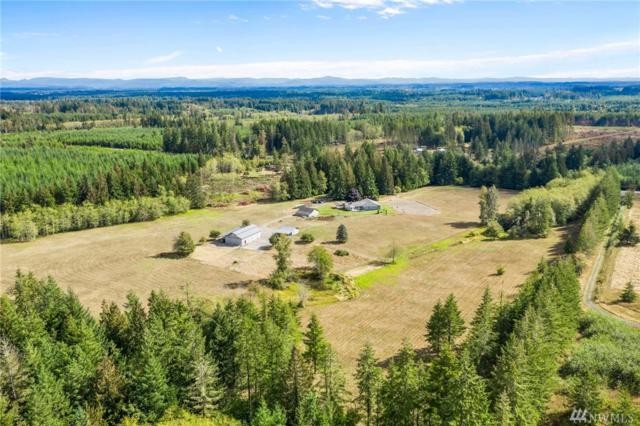 1197 Centralia Alpha Rd, Chehalis, WA 98532 (#1363468) :: Better Homes and Gardens Real Estate McKenzie Group