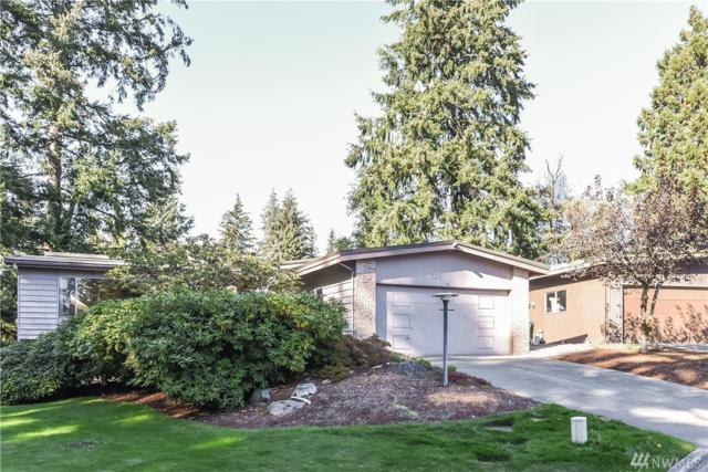 530 NW 201st Ct, Shoreline, WA 98177 (#1363649) :: The Robert Ott Group