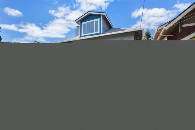2913 39th Ave SW, Seattle, WA 98116 (#1363678) :: The DiBello Real Estate Group