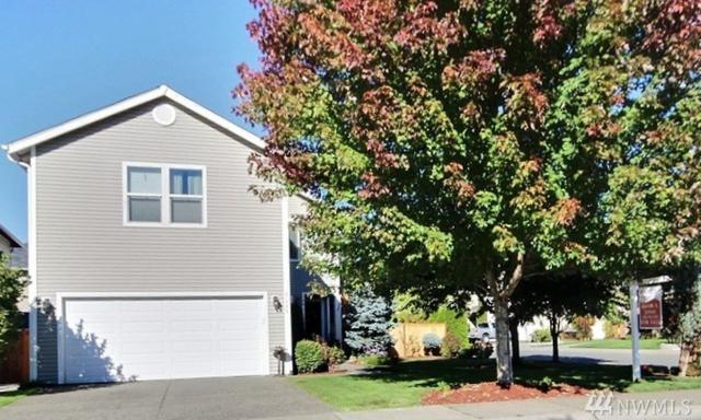 21754 SE 298th Place, Kent, WA 98042 (#1363732) :: Beach & Blvd Real Estate Group