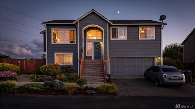 7906 144th St Ct E, Puyallup, WA 98375 (#1363765) :: Homes on the Sound