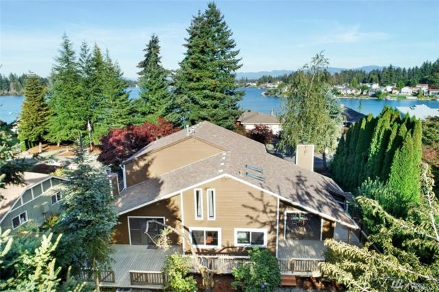 2718 200th Ave E, Lake Tapps, WA 98391 (#1363847) :: The Deol Group