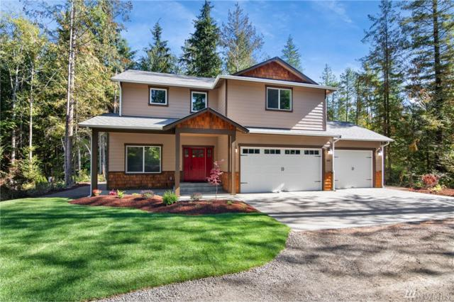 8002 NW Lawstad Place, Silverdale, WA 98383 (#1363864) :: Costello Team