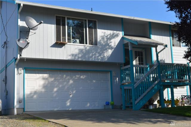 21002 91st St E, Bonney Lake, WA 98391 (#1363963) :: Homes on the Sound