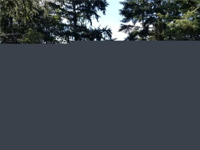 16609 NE 92nd St, Redmond, WA 98052 (#1364190) :: Homes on the Sound
