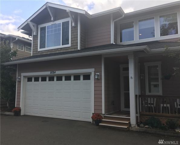 8024 212th St SW, Edmonds, WA 98026 (#1364334) :: NW Home Experts