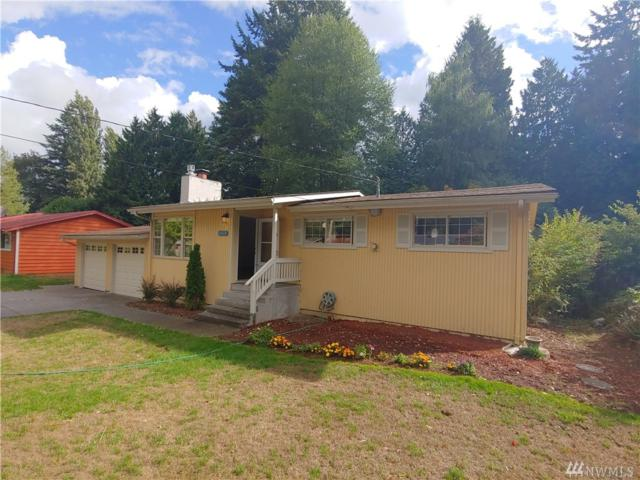 9303 NE 184th Pl, Bothell, WA 98011 (#1364371) :: Homes on the Sound