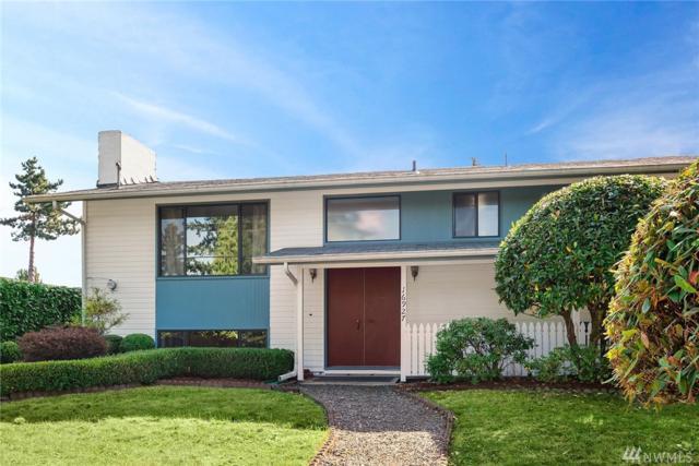 16927 NE 19th Place, Bellevue, WA 98008 (#1364451) :: Carroll & Lions
