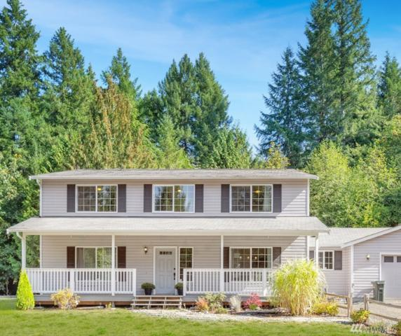 11308 State Route 302, Gig Harbor, WA 98329 (#1364452) :: Alchemy Real Estate