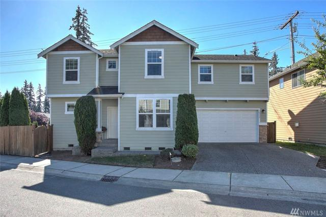 16332 1st Place W, Bothell, WA 98012 (#1364483) :: Homes on the Sound