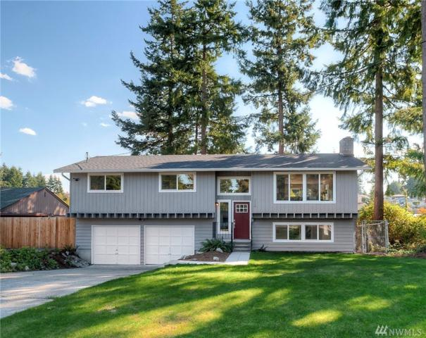 324 72nd St SE, Everett, WA 98203 (#1364572) :: Real Estate Solutions Group