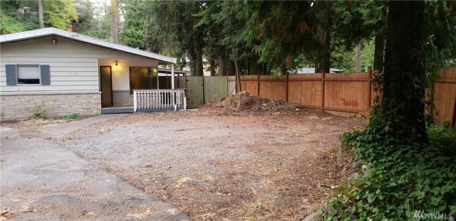 24130 Firdale Ave, Edmonds, WA 98020 (#1364595) :: Homes on the Sound