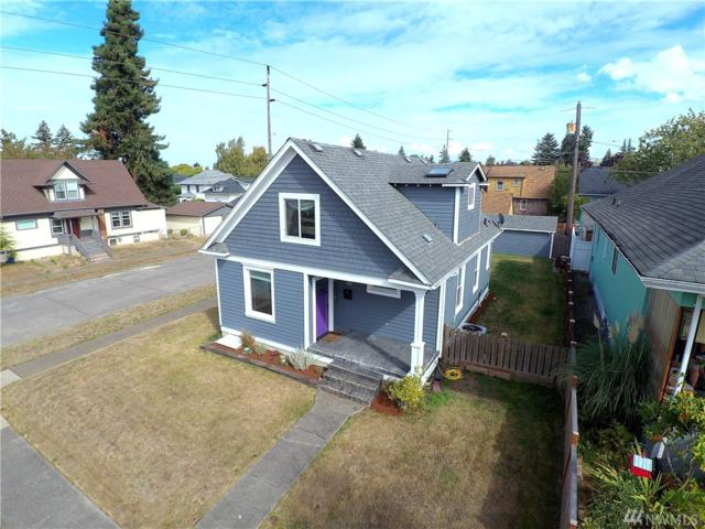 1231 N Fife St, Tacoma, WA 98406 (#1364639) :: Commencement Bay Brokers