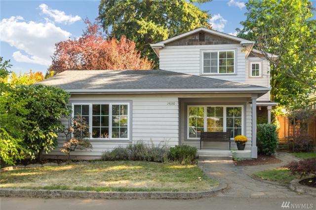 14330 Densmore Ave N, Seattle, WA 98133 (#1364648) :: Kimberly Gartland Group