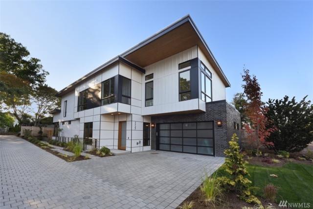 1727 3rd Street, Kirkland, WA 98033 (#1364661) :: The DiBello Real Estate Group