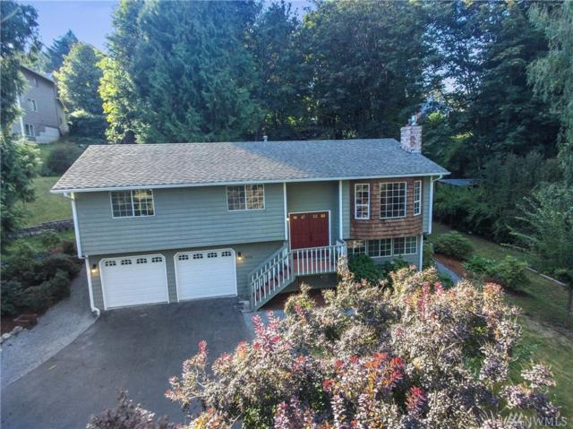 16514 Broadway Ave, Snohomish, WA 98296 (#1364664) :: Real Estate Solutions Group