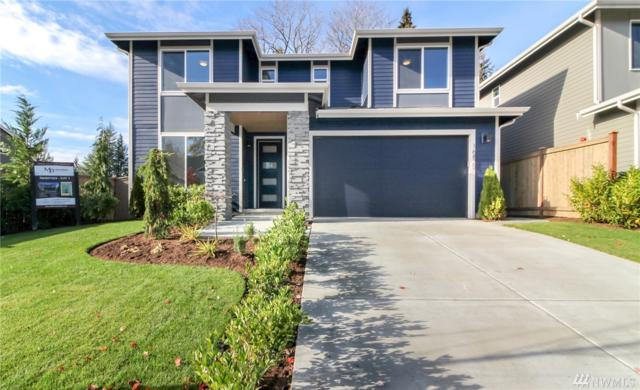 16825 3rd Ave S, Burien, WA 98148 (#1364702) :: Kimberly Gartland Group