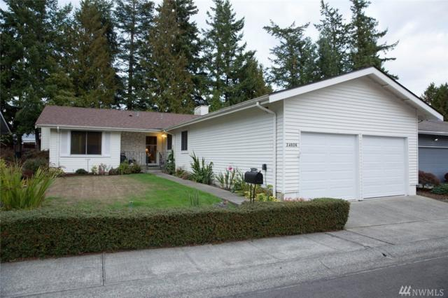 24826 13th Ave S, Des Moines, WA 98198 (#1364727) :: Real Estate Solutions Group