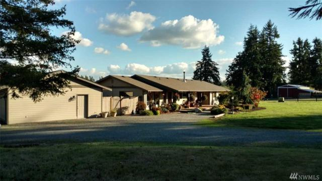 30902 Schudy Rd S, Roy, WA 98580 (#1364779) :: The Vija Group - Keller Williams Realty