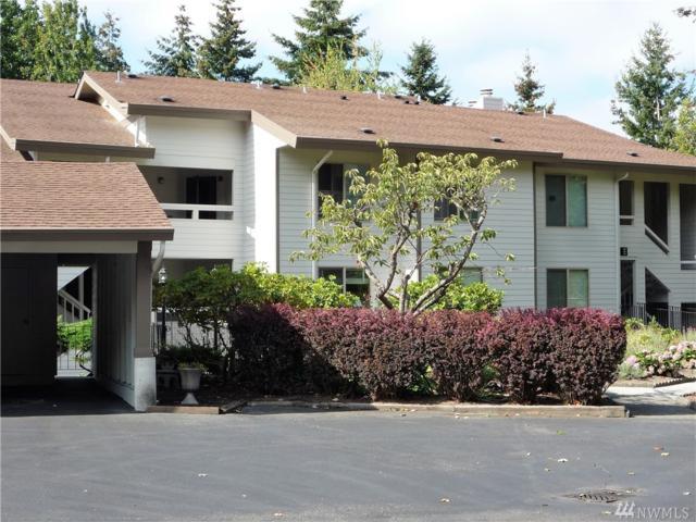 23401 Lakeview Dr J302, Mountlake Terrace, WA 98043 (#1364798) :: Mike & Sandi Nelson Real Estate