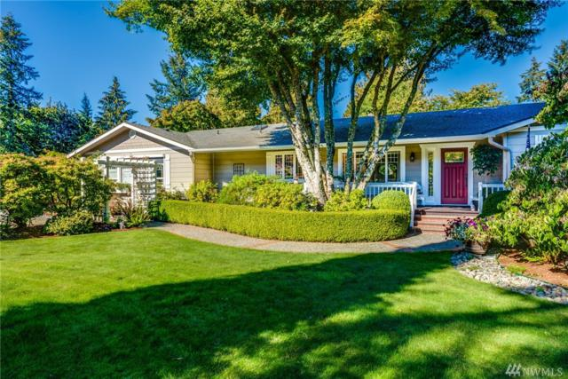 9616 Evergreen Valley Rd SE, Olympia, WA 98513 (#1364800) :: Better Homes and Gardens Real Estate McKenzie Group