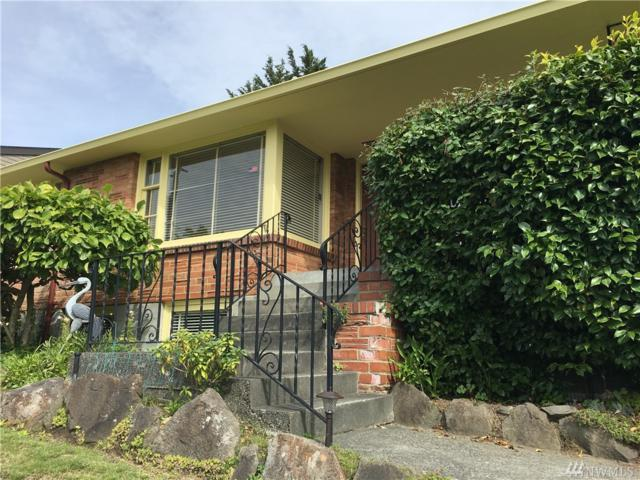 3626 43rd Ave W, Seattle, WA 98199 (#1364811) :: The Kendra Todd Group at Keller Williams
