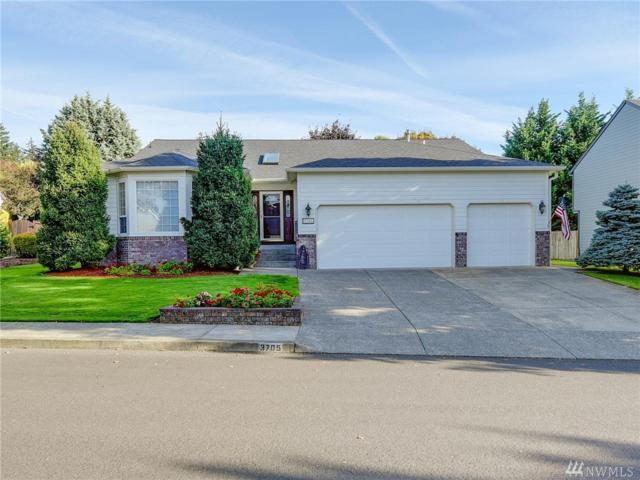 3705 SE 184th Ct, Vancouver, WA 98683 (#1364816) :: Real Estate Solutions Group