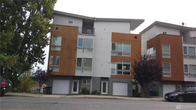 2354 Court G, Tacoma, WA 98405 (#1364920) :: The Robert Ott Group