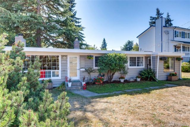 3707 SW 105th St, Seattle, WA 98146 (#1364939) :: Beach & Blvd Real Estate Group