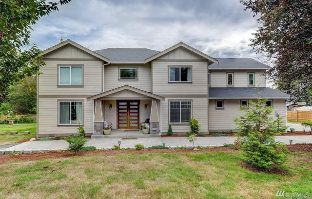 811 186th Av Ct E, Lake Tapps, WA 98391 (#1364946) :: Homes on the Sound