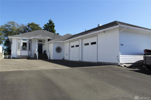 704 Mt Olympus Ave SE, Ocean Shores, WA 98569 (#1364977) :: Real Estate Solutions Group